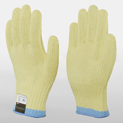 <span>Cut Resistant </span>Gloves(Cut Level 4)