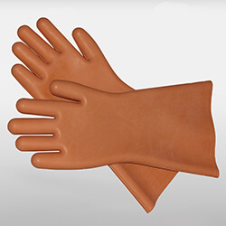 Seeway Insulating Gloves<br />