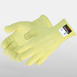 200℃/392℉ Heat Resistant Gloves