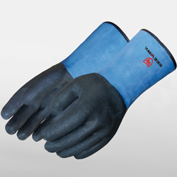 Waterproof Heat Resistant Gloves