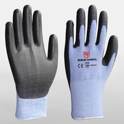 Cut Resistant High Dexterity Gloves