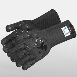 500℃/932℉ Heat Resistant Gloves<br />