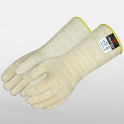 250℃/482℉ Water&Heat Resistant Gloves