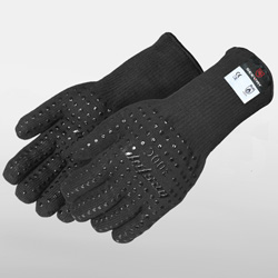 300℃/572℉ Heat Resistant Gloves