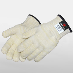 250℃/482℉ Heat Resistant Gloves