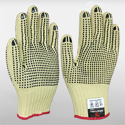 Cut Resistant Gloves(Cut Level 3)