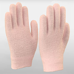 SPA Gloves & Socks